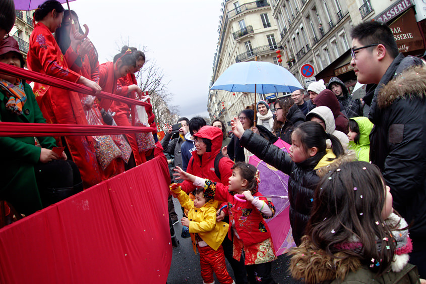 Paris - Chinese New Year Parade 21-02-2015 #-232 (travaillée)