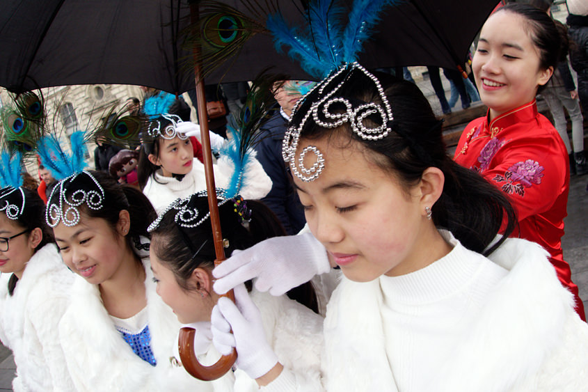 Paris - Chinese New Year Parade 21-02-2015 #-28 (travaillée)
