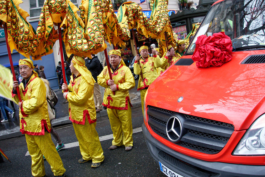 Paris - Chinese New Year Parade 21-02-2015 #-93 (travaillée)