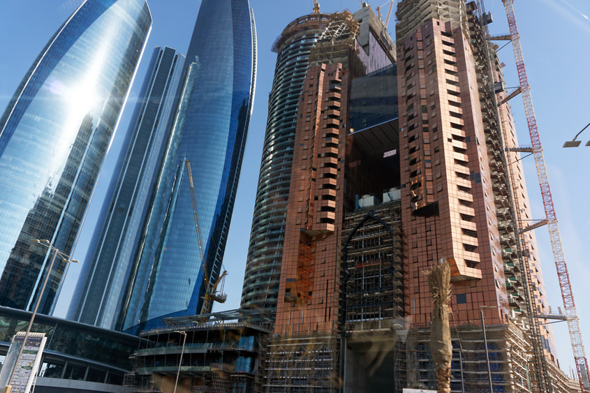 Abu Dhabi United Arab Emirates  city images : Feelblog Abu Dhabi | United Arab Emirates | Feelblog